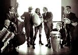 latin band cover bands disco bands r&b bands dance bands and musicians los angeles southern california event planners