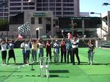 la team building games team building activities team building workshops team building events las vegas