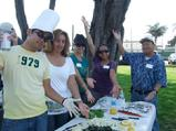 cooking challenge culinary cook off team building activities and team building workshops la team building events las vegas corporate team building events