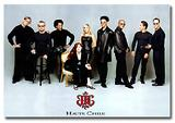 haute chili cover bands disco bands r&b bands dance bands and musicians los angeles southern california event planners