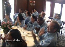 team building goals activites corporate event planning event planner