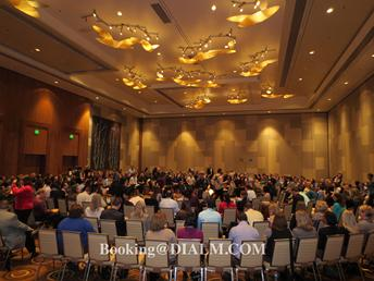 team building activities and team building workshops la team building events las vegas corporate team building events