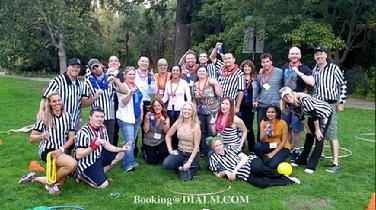 picnic games, team building, company picnics, event planner, team bonding, olympic style games, team building activities